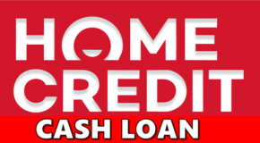 Home Credit Cash Loan – How Much You Must Pay For Monthly Under It