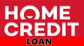 Home Credit Loan – How Many Months Before I Can Apply Again If I Was Rejected