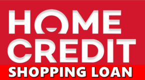 Home Credit Shopping Loan – How Much You Can Borrow Under This Offer