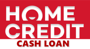 HOME CREDIT CASH LOAN – How To Apply Via Phone Call to Home Credit Hotline
