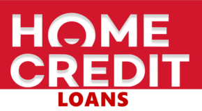 HOME CREDIT LOANS: Home Credit Sends Payment Extension Offers