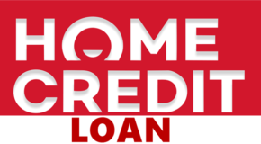 Home Credit Philippines Loan – How Much Will Be Your Monthly Due