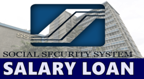 SSS SALARY LOAN: Can I Apply For SSS Salary Loan Online?