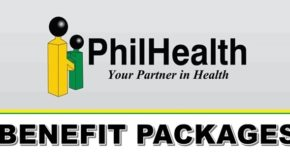 PhilHealth Benefit Packages: How To Check On Benefit Packages Available