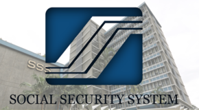 SSS Issues Notice On Inaccessibility of Online Services Now