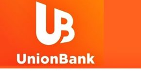 UnionBank Loans & Credit Card Dues Under Payment Extension Offer