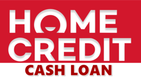 "Home Credit Cash Loan – What To Do If there's No SMS / ""Claim"" Notification"