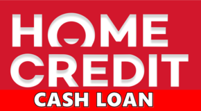 HOME CREDIT CASH LOAN – How To Check If There's A Cash Loan Offer For You