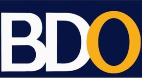 BDO Business Loan – How Much You Must Pay For Monthly Under It