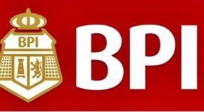 BPI Offers Special Loan for Healthcare Workers Amid COVID-19 Pandemic