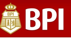 BPI Cash Loan – Is there Pre-Termination Fee If You'll Pay Your Loan Early?