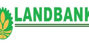 Landbank Online Account Application – List of Accounts You Can Open Online