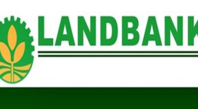 Landbank Open Account Online – How To Apply For Account Online