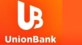 Open UnionBank Account Online – Guide on How To Open An Account Online