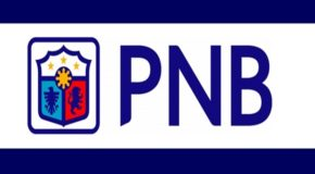 PNB Auto Loan Requirements You Must Prepare in Applying