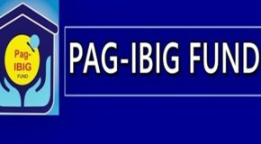 Pag-IBIG Contribution – Can Member Who Lost Job Claim All His Pag-IBIG Savings?