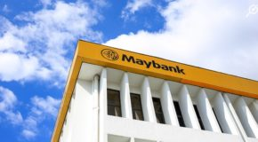 Apply Maybank Truck Loan – How To Apply & Requirements To Prepare