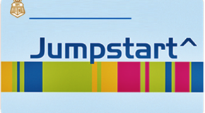 BPI Jumpstart Savings Account – Who Are Eligible To Apply For It