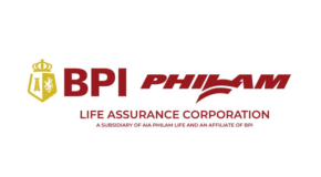 BPI Savings Insurance – Its Features & How Does It Work