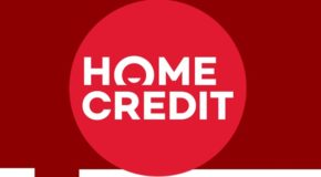 Home Credit Loan Payment – Can I Pay Using Credit Card?
