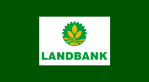 Open Landbank Cash Card – How Much Is the Initial Deposit