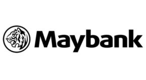 Maybank Savings Account Maintaining Balance for Interest