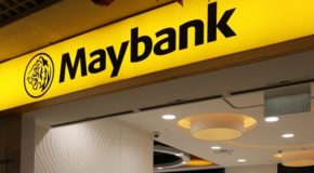 Maybank Truck Loan – How Much You Can Borrow Under This Loan Offer