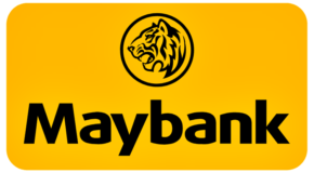 Maybank Truck Loan Monthly Payment – How Much You Must Prepare
