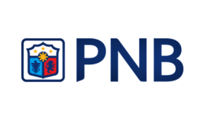 PNB Accident Insurance Plan – Its Features & Coverage