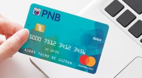 PNB Savings Account Initial Deposit – How Much You Must Prepare
