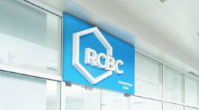 RCBC Basic Savings Account – How Much Is the Required Initial Deposit