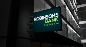 Robinsons Bank Housing Loan – How To Apply & Requirements To Prepare