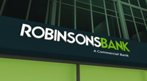 Robinsons Bank Motorcycle Loan Online Application – How To Apply Online