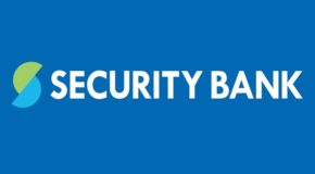 Security Bank Credit Card – How Much Is the Required Deposit Based on Account