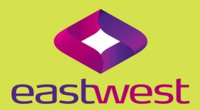 EastWest Bank Auto Loan – How Much Is Your Accrued Interest