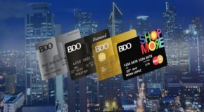 BDO Credit Card Bills Under 60-Day Grace Period – Here's the Coverage