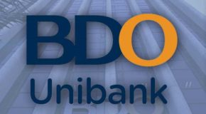 BDO Loan Grace Period – Can I Still Avail the Bayanihan 2 If I Availed Bayanihan 1?