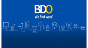 BDO Loan Moratorium – Will Client Be Charged of Accrued Interest?