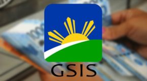 GSIS Reopens Emergency Loan Offer Amid COVID-19 Pandemic
