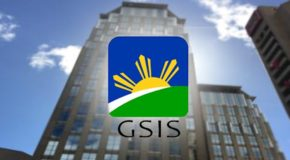 GSIS COVID-19 Emergency Loan – Loanable Amount If You've Existing Loan
