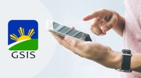 GSIS COVID-19 Emergency Loan Program – New Contribution Requirement