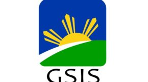 GSIS Computer Loan Offer – Who Are Eligible To Apply For It