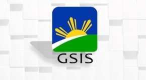 GSIS Computer Loan for Students: How Much Member May Borrow
