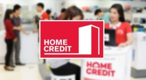 Home Credit Loan Grace Period – Will There Be An Accrued Interest?
