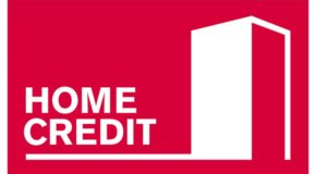 Home Credit Offers 60-Day Grace Period on Credit Card Bills