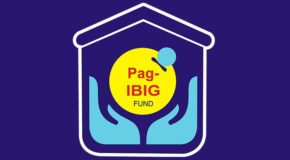 Pag-IBIG Home Loan Restructuring Program – List of Offers Under It