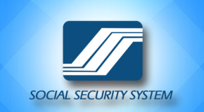 SSS Loans – Government Agency Speaks on Capacity to meet Demands