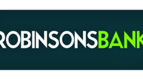 "Apply for Robinsons Bank Credit Card ""Cashback"" Online"
