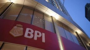 BPI Housing Loan Comes w/ Free BPI Express Credit Blue Mastercard