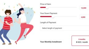 Home Credit Bike Loan – How Much You Must Pay For Monthly